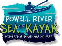 BC Kayak Tours & Rentals in Desolation Sound | Powell River Sea Kayak